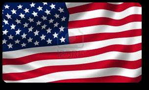 Vign_11004304-drapeau-americain-flottant-au-vent-le-detail